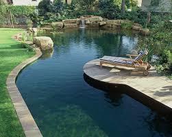 Schwimmteiche Kirchner Garten Und Teich Schwimmteich Ideen