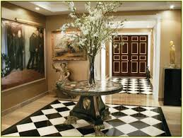 scenic foyer round tables best entry table ideas only on tall ent