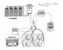 need advice on proposed wiring using busbars solar panels Bus Bar Wiring Diagram busbar wiring diagram2 jpg (239 1 kb, 1 view) marine bus bar wiring diagram