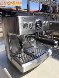 ✓ Cần thanh lý máy pha cà phê EUPA 1 Group - Quận Cẩm Lệ, Đà Nẵng