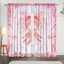 Owl Curtains For Bedroom Charming Bedroom Colors Modern Bedroom Paint Color Ideas Gvrxdxs