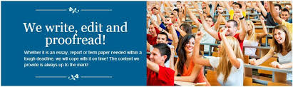 buy custom papers online  the best papers for smart studentshttp   custom papers online com