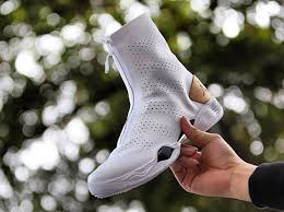 jordan xx8. do you remember the air jordan xx8 \u201cbamboo\u201d? that pair first popped up at around all-star time last year, but never made it to a retail release. xx8