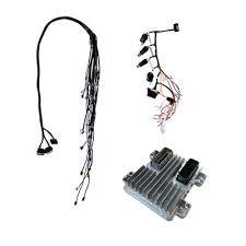 cbm motorsports online store Delphi Wiring Harness cbm motorsports™ 2 2l ecotec stand alone wiring harness with oem ecm delphi wiring harness connectors