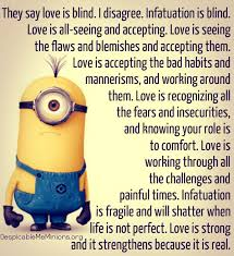 Strong Love Quotes Enchanting Love Is Strong And It Strengthens Because It Is Real Pictures