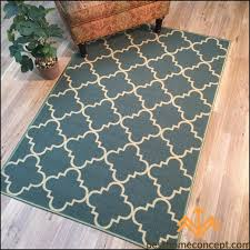 best accent area rugs best rugs for dogs