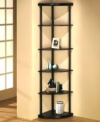 ikea corner shelf corner modern corner shelf corner bookcase it ikea grundtal corner wall shelf unit ikea corner shelf corner shelf wall