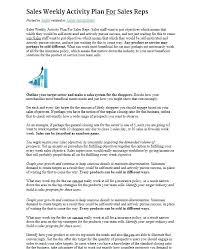 Improvement Plans Templates Sales Plans Templates Health Promotion Program Proposal Example