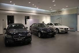 navnit motors pvt ltd malad west navneet motors pvt ltd car dealers bmw authorised in mumbai justdial