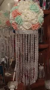 wedding decor cool styrofoam wedding decorations designs 2018