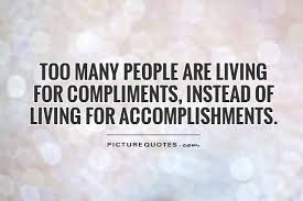 Accomplishment Quotes Simple 48 Top Accomplishment Quotes Sayings