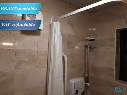Bathrooms 4U (@Bathrooms_4U) | Twitter
