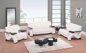 modern leather living room furniture. Latest Contemporary Leather Living Room Furniture Modern Z