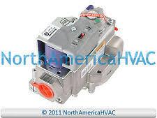 lennox 70000 btu furnace. oem lennox armstrong ducane furnace gas valve 10w60 10w6001 103181-03 70000 btu
