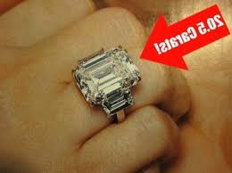 pictures of wendy williams wedding ring jewellery regarding wendy inside wendy williams wedding ring set