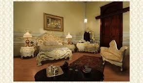 victorian bed furniture. Victorian Bed Furniture S