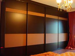 For Bedroom Grey Wardrobe Model Design For Bedroom Wardrobe Models