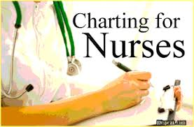 Nursing Assessment Charting Charting For Nurses