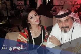 من هي زوجة المخرج عبدالخالق الغانم - المصري نت
