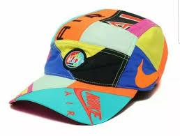 Air Max2 Light Atmos Hat Nike Atmos Nrg Aw84 Air Max 2 Light Cap Hat Racer Blue Black Crimson Ci1397 416