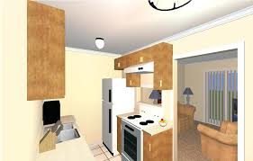 Furnishing A One Bedroom Apartment Decorating Ideas For Small New 1 Bedroom Apartment Decorating Ideas