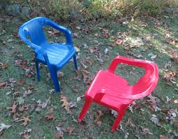 plastic deck chairs best of bright colored plastic patio chairs chair design ideas gallery