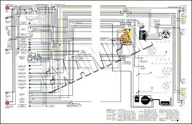 avenger fuse box diagram dodge avenger fuse diagram wiring diagram avenger fuse box diagram full size of dodge charger wiring harness diagram fuse box pursuit for