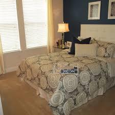Interior Designers Raleigh NC  Home Decor  Form U0026 FunctionHome Decor Stores Raleigh Nc