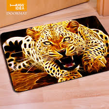 Non Slip Rugs For Kitchen Online Get Cheap Wolf Rugs Aliexpresscom Alibaba Group