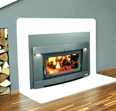 used fireplace inserts for wood burning fireplace inserts for used wood burning fireplace inserts for used wood burning