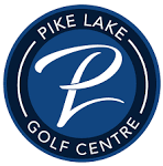 Pike Lake Golf Centre Limited in Clifford, Ontario, Canada