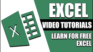 Excel 2007 Tutorial Calculation Productivity Per Employee Hour