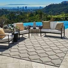 rv patio mat costco patio mat indoor outdoor rug collections home design 3d gold apk