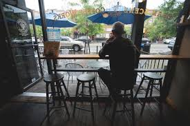 Pulp fiction coffee house is a special place that has found its way into the hearts of many locals with an appreciation for nostalgia and cafe culture. Kelowna S Best Independent Coffee Shops Meghan Reading
