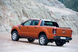 ford new car releaseBest 2016 Ford Ranger Images High Resolution Wallpaper Free