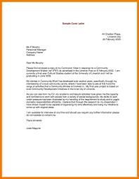 Freight Broker Cover Letter Essay Essay Story Sample Pharmacy Resume