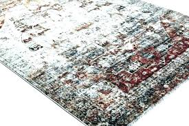 teal black grey tan area rugs and rug lovely amazing awesome kitchen accent as gray red blue and tan area rugs gray