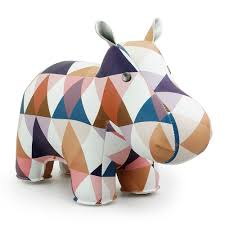 bookend elephant  greytan  maisonnl concept store