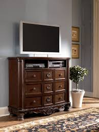 Millennium Bedroom Furniture North Shore Sleigh Bedroom Set Wowicunet