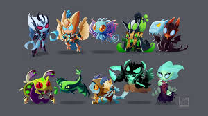 dota 2 heroes that beginners should know learn dota with jacob