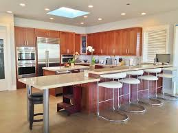 Kitchens Interiors Residential Interiors Kitchens San Diego Architects