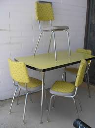 Retro Kitchen Chairs Melbourne