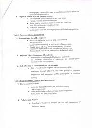 help the poverty essay definition