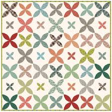 Gen X Quilters - Quilt Inspiration | Quilting Tutorials & Patterns ... & Out of Control Orange Peels: The Beginning Adamdwight.com