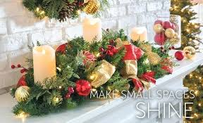 Christmas Decoration Design 100 Christmas Decorating Ideas Coffee Table Decor Home Interiors 83