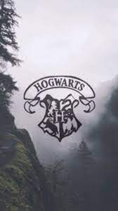 Harry Potter Hd Wallpapers for Android ...