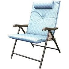 chair chair contemporary folding outdoor chair lawn chairs furniture nz inspiration of target recliner chairs contemporary