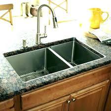 stainless steel sink mat kitchen sink mats farmhouse sink mat extra large sink mat kitchen sink