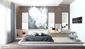 floor beds for adults low height floor bed designs that will make you  sleepy beds for