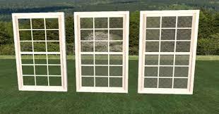 glass house windows. Plain House 7b8b404dbf3a5d92a96dd2fcb5341afa On Glass House Windows